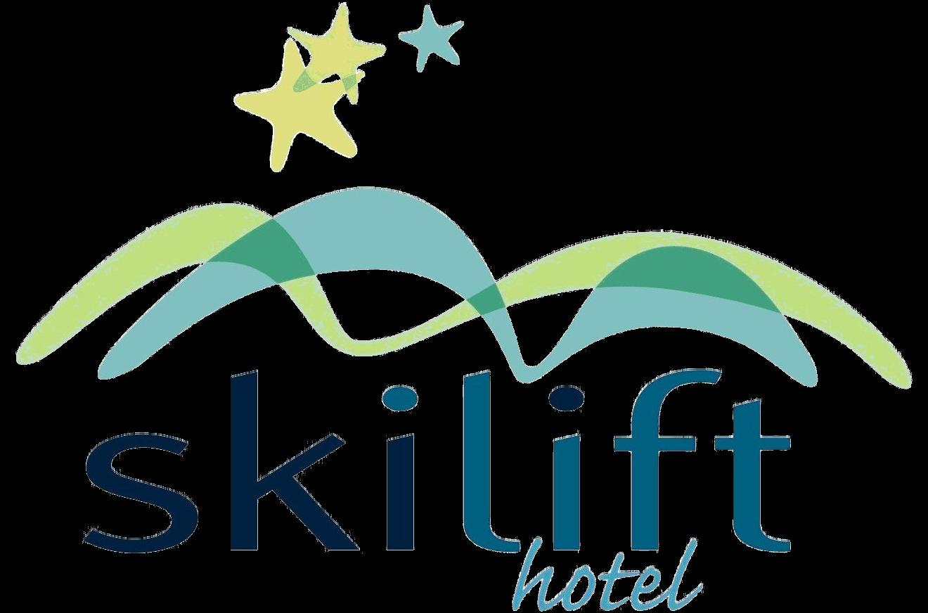 HOTEL SKILIFT